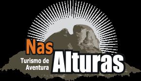 Nas Alturas / Chapada Diamantina / Brasil